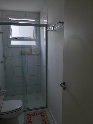 Venda- Apartamento 94 m2 com planejados no Golden Green- Cuiabá-MT - Foto 14
