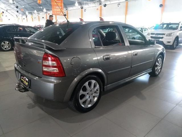 Astra Hatch Advantage 2.0 Completo 2011 Impecável - Foto 12