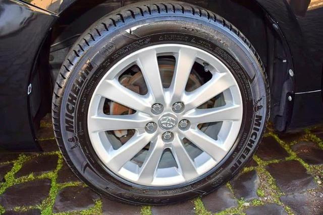 Vendo Corolla SE-G 2010 modelo 2010 - Foto 7
