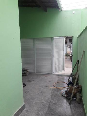 Rua Reia Casa 04 - 02 meses de depósito ou Fiador. Primeira Locação - Foto 2