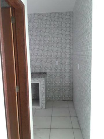 Rua Reia, S/N LT 06 - QD 07- Casa 5 Fiador ou 2 meses de depósito 1 locação - Foto 11
