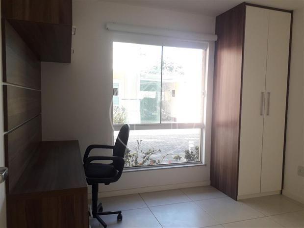 Casa de condomínio à venda com 3 dormitórios em Itaipu, Niterói cod:881662 - Foto 5