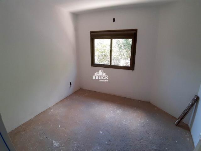 Casa à venda com 2 dormitórios em Nonoai, Porto alegre cod:BK7537 - Foto 9