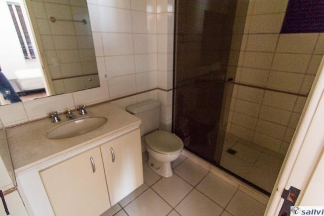 Apartamento para alugar com 1 dormitórios em Cristo rei, Curitiba cod:01127.001 - Foto 11