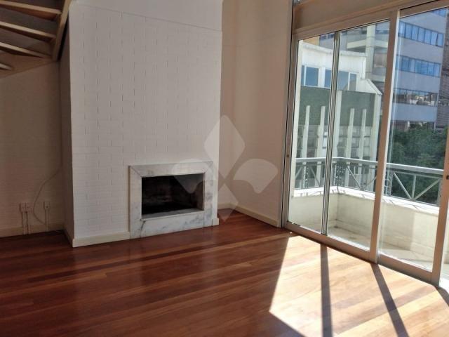 Loft à venda com 1 dormitórios em Moinhos de vento, Porto alegre cod:8619 - Foto 6