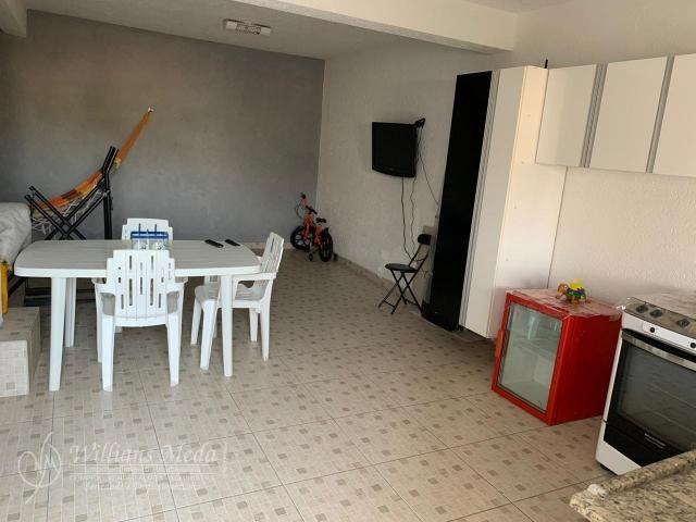 Sobrado com 3 dormitórios à venda, 170 m² por R$480.000 - Parque Continental II - Guarulho - Foto 14