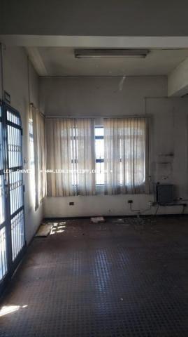 Salão Comercial para Locação em Presidente Prudente, FORMOSA - Foto 11