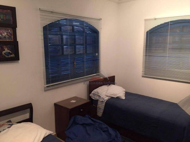 Casa com 4 dormitórios à venda, 700 m² por R$ 1.835.000,00 - Centro - Igaratá/SP - Foto 20