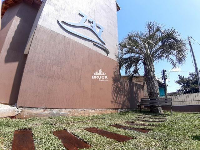 Casa à venda com 2 dormitórios em Nonoai, Porto alegre cod:BK7537 - Foto 15