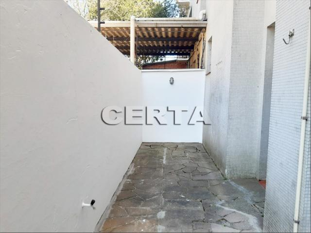 Apartamento para alugar com 1 dormitórios em Santa cecilia, Porto alegre cod:L00599 - Foto 4