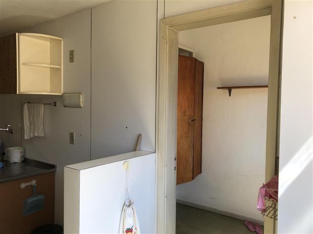 Apartamento à venda com 1 dormitórios em Cosme velho, Rio de janeiro cod:884162 - Foto 16