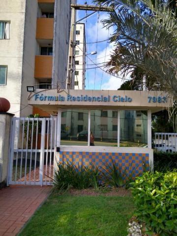 Apartamento para Locação em Salvador, Nova Brasília, 3 dormitórios, 1 suíte, 1 banheiro, 1 - Foto 3