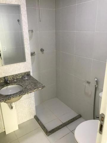 Apartamento para Locação em Salvador, Nova Brasília, 3 dormitórios, 1 suíte, 1 banheiro, 1 - Foto 10