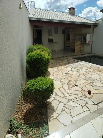 Vendo casa quinta da boa esperança Uberaba - Foto 13
