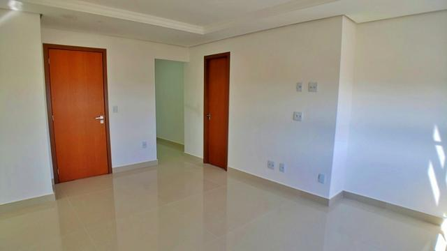 Apartamento 3 Suítes, 216 m², 1 por andar na 404 Sul - Urban Soberano - Foto 7