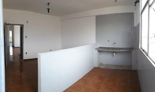 Alugo: Sala Estrada do Coco - Lauro de Freitas - Edf. Monsenhor Bicalho - Foto 4