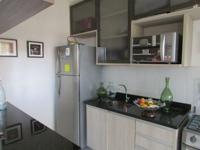 Apartamento no Residencial Bela Vista, 2 quartos - Foto 6