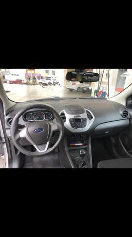 Ford Ka 1.5 2016/2017 - Foto 5