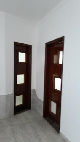 Conjunto comercial - Jundiai - Anápolis Goiás - Foto 7