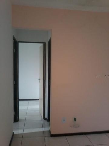 Vendo apt condomínio Euridice Ferreira de Melo - Foto 6