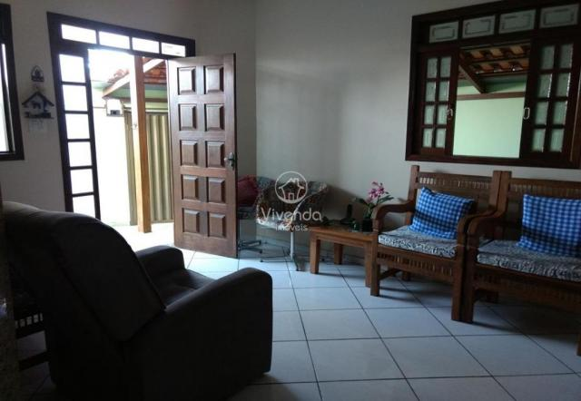 CASA à venda, 3 quartos, 4 vagas, RESIDENCIAL SANTANENSE - ITAUNA/MG - Foto 10