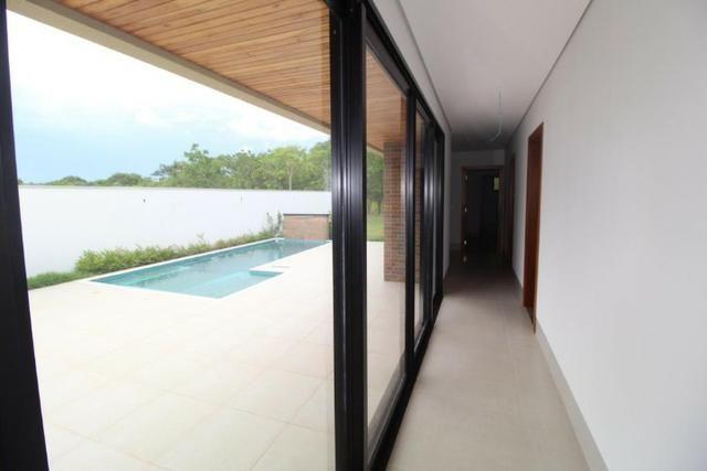 Casa terrea belvedere nova - Foto 3