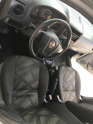 Fiat palio 2016 fire completo 9623.6695 - Foto 8