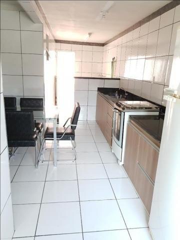 CASA à venda, 3 quartos, 4 vagas, MORRO DO ENGENHO - ITAUNA/MG - Foto 10