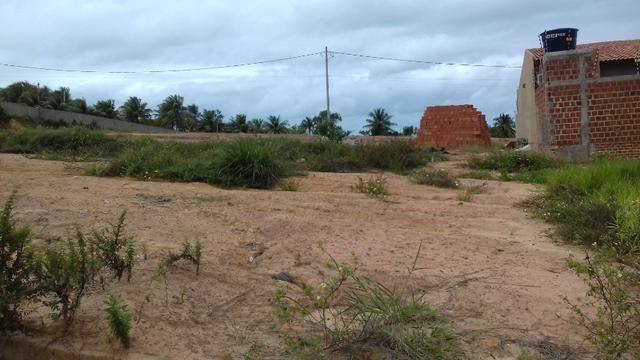 Terreno em Paripueira (140m2) - Foto 2