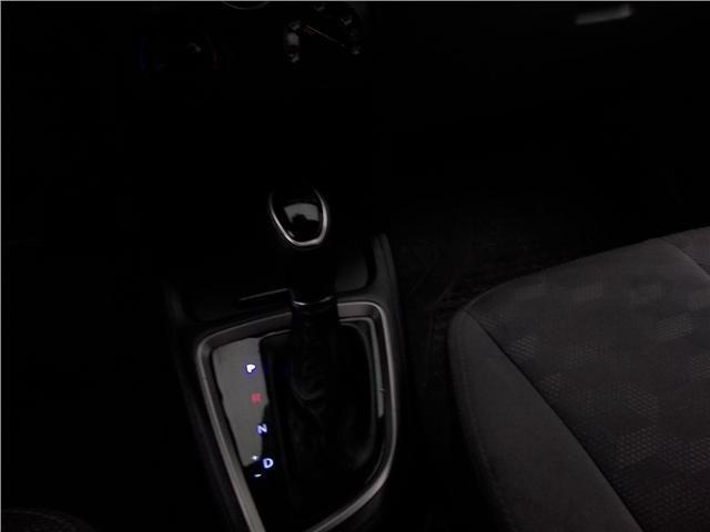Hyundai Hb20s 1.6 comfort plus 16v flex 4p automático - Foto 14
