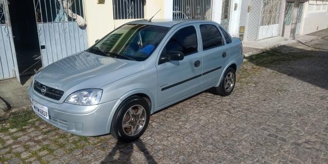 Vende-se este carro - Foto 3