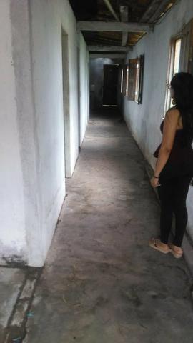 Casa na Cabanagem - Foto 2