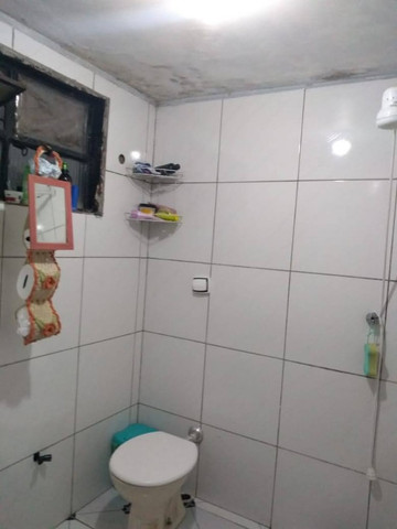 3ª Avenida Apto 03 quartos - Núcleo Bandeirante - Foto 5