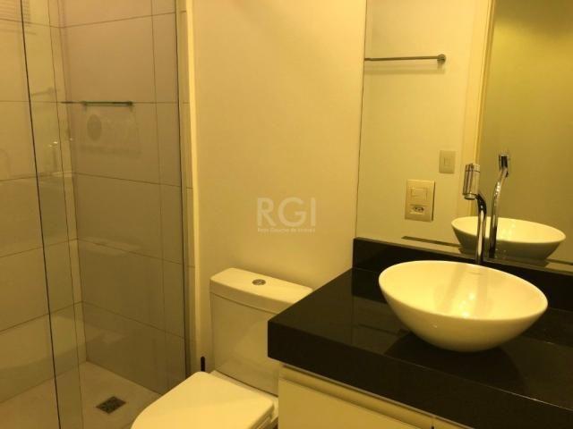 Apartamento à venda com 3 dormitórios em Partenon, Porto alegre cod:BT10060 - Foto 11