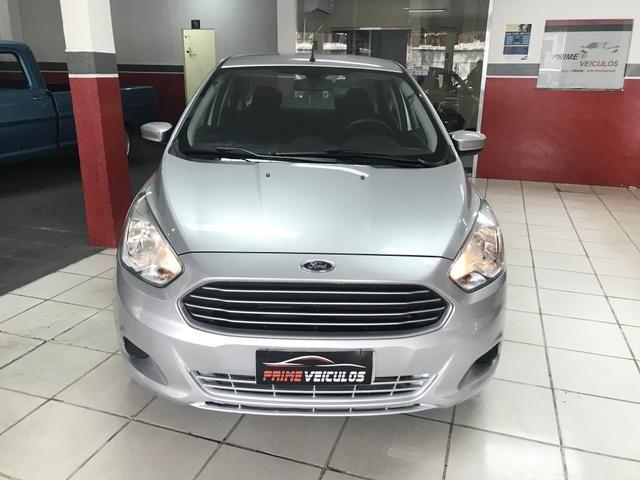 Ford ka 1.0 se 2015 - Foto 2