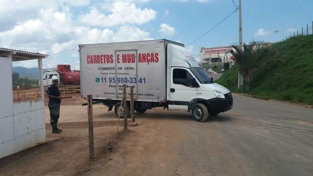 Carreto - Foto 2