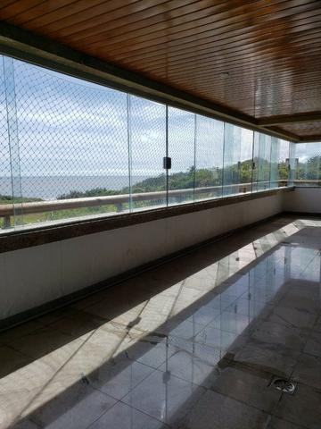 V-E-N-D-O - Bairro Calhau - 302 m2 - 4 Suites - Foto 2