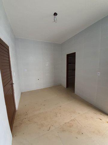 Casa em Tambauzinho./COD: 3121 - Foto 12