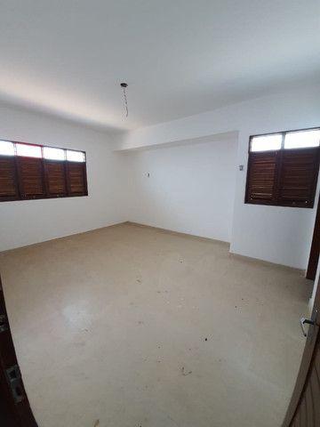 Casa em Tambauzinho./COD: 3121 - Foto 4