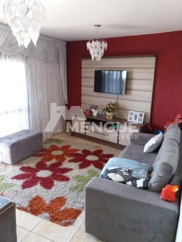 Casa à venda com 5 dormitórios em Passo d'areia, Porto alegre cod:10668 - Foto 15