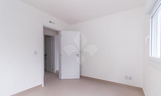Apartamento à venda com 2 dormitórios em Jardim botânico, Porto alegre cod:7882 - Foto 7
