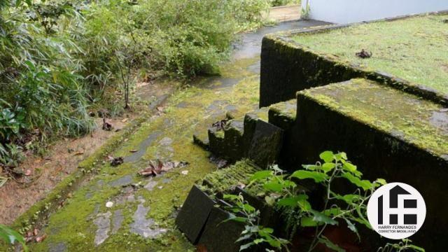 Casa de Condomínio com 03 Quartos em Aldeia - Foto 6