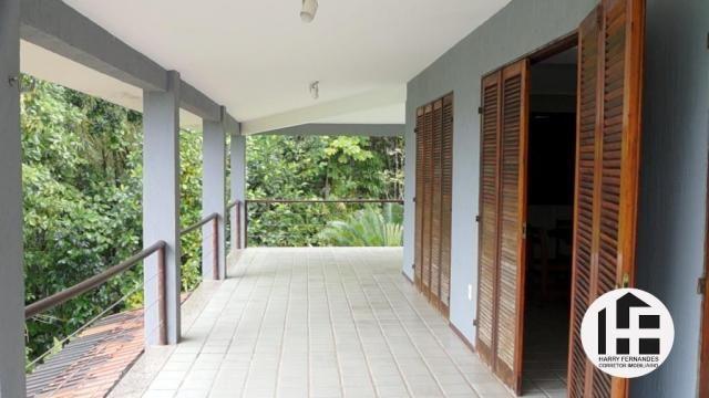 Casa de Condomínio com 03 Quartos em Aldeia - Foto 9
