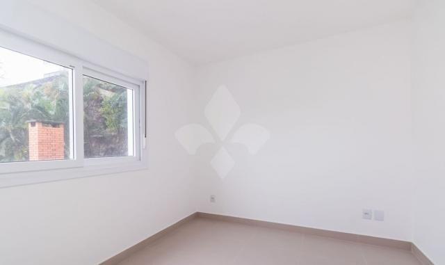Apartamento à venda com 2 dormitórios em Jardim botânico, Porto alegre cod:7882 - Foto 5
