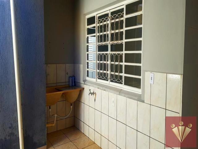 Casa à venda com 3 dormitórios em Parque residencial nova canaã, Mogi guaçu cod:CA0759V - Foto 5