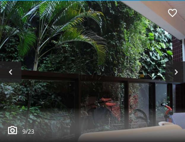 Apartamento à venda com 2 dormitórios em Praia do canto, Vitória cod:2188 - Foto 9