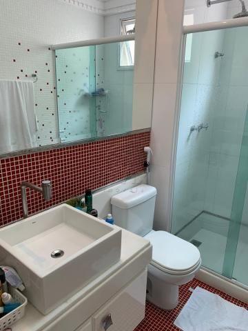Apartamento à venda com 2 dormitórios em Praia do canto, Vitória cod:2179 - Foto 12
