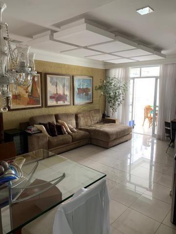 Apartamento à venda com 2 dormitórios em Praia do canto, Vitória cod:2179