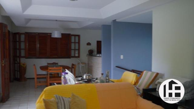 Casa de Condomínio com 03 Quartos em Aldeia - Foto 13
