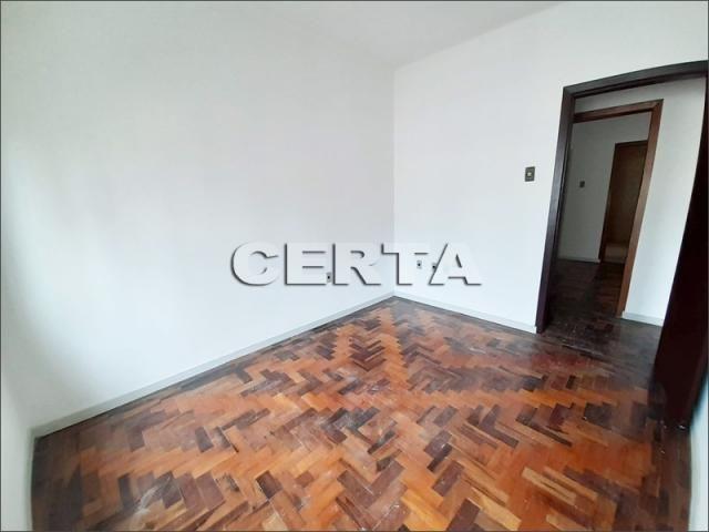 Apartamento para alugar com 2 dormitórios em Bom fim, Porto alegre cod:L04763 - Foto 12